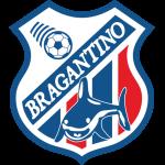 Bragantino PA logo