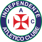 Independente logo