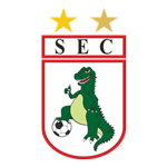 Sousa logo
