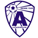 Cajazeirense logo