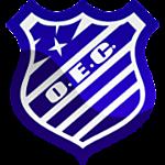 Olímpico SE logo