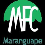 Maranguape logo