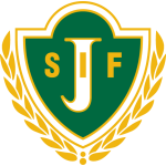 Jönköpings S logo
