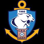 Antofagasta logo