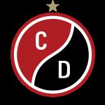 Cúcuta logo