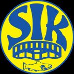 Skive logo