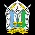 Jibuti logo