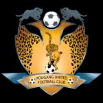 Hougang Utd logo