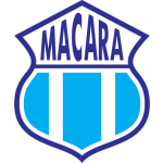 CSD Macará logo