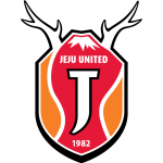 Jeju Utd logo