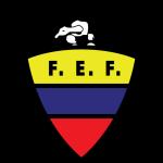 Equador logo