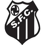 Santos AP logo