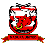 Madura Utd logo