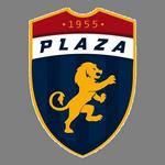 Plaza Amador logo