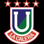 U. La Calera logo