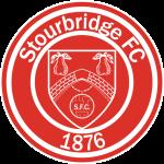 Stourbridge logo