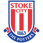Stoke logo