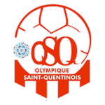 St Quentin logo
