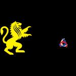 Stade Bordelais ASPTT logo