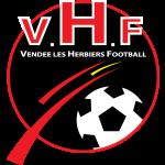 Vendée Les Herbiers Football logo