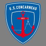 US Concarnoise logo