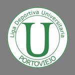Portoviejo logo