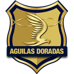 Águilas D logo