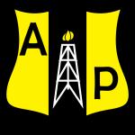 Petrolera logo