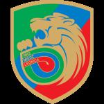 Miedź logo