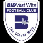 BV Wits logo