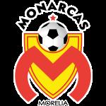 Morelia P. logo