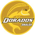 CSyD Dorados de Sinaloa logo