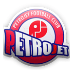 Petrojet logo