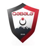 Qəbələ logo