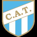 Atl. Tucumán logo