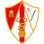Barbastro logo
