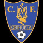Orihuela CF logo