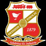 Swindon Town FC logo