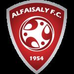 Faisaly logo