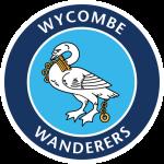 Wycombe logo