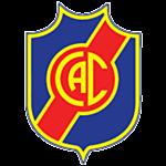 Colegiales logo