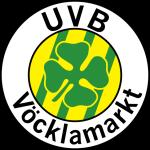 Vöcklamarkt logo