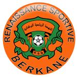 Berkane logo