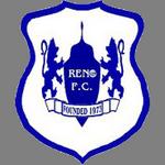 Reno logo