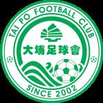 Wofoo logo