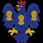 Northwich V logo