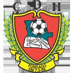 Huíla logo