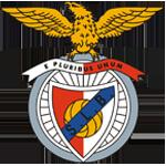 Benfica Luanda logo