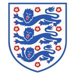 Inglaterra logo