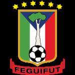 Guiné Equatorial logo